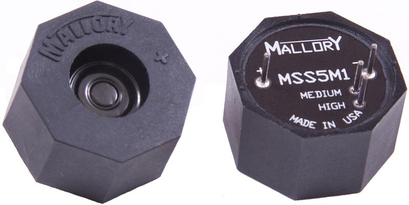 MSS5M1