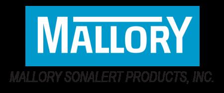 Mallory Logo